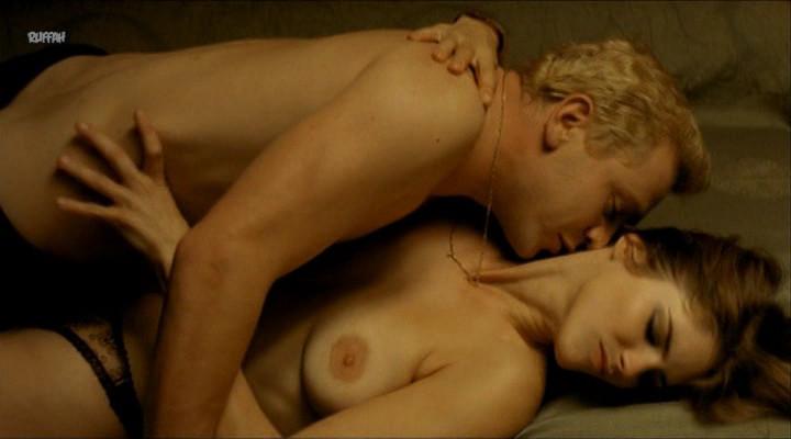Film porno amateur escorts bordeaux