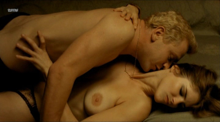 scene de sexe dans les films sexe  gratuit