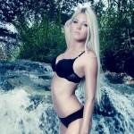Les photos de Jessica Thivenin (Les Marseillais en Thailand) nue et sexy