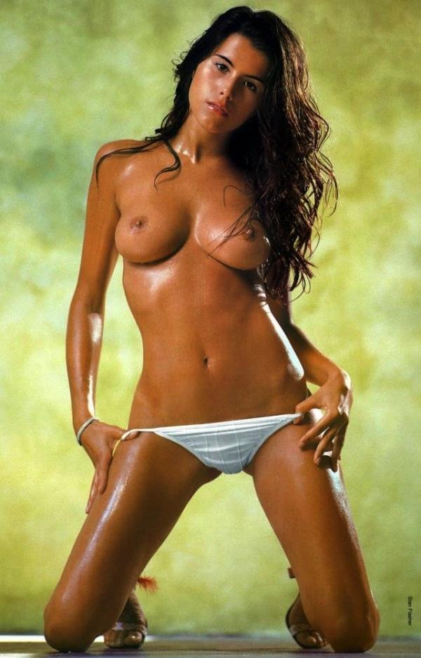 18-karine-ferri-tf1-sexy-hot-nue