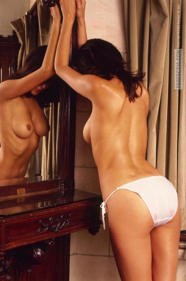 26-karine-ferri-tf1-sexy-hot-nue