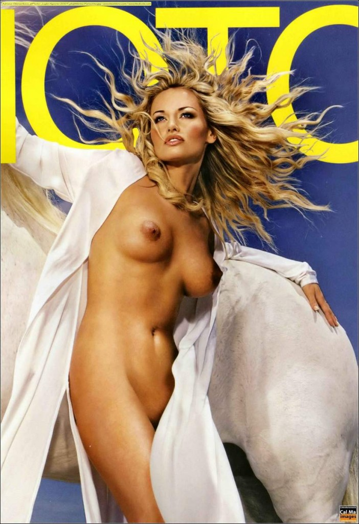 images-adriana-karembeu-nue-dans-photo-n-2340-topless-pubis-sein-jambe-softcore-6641-e3525