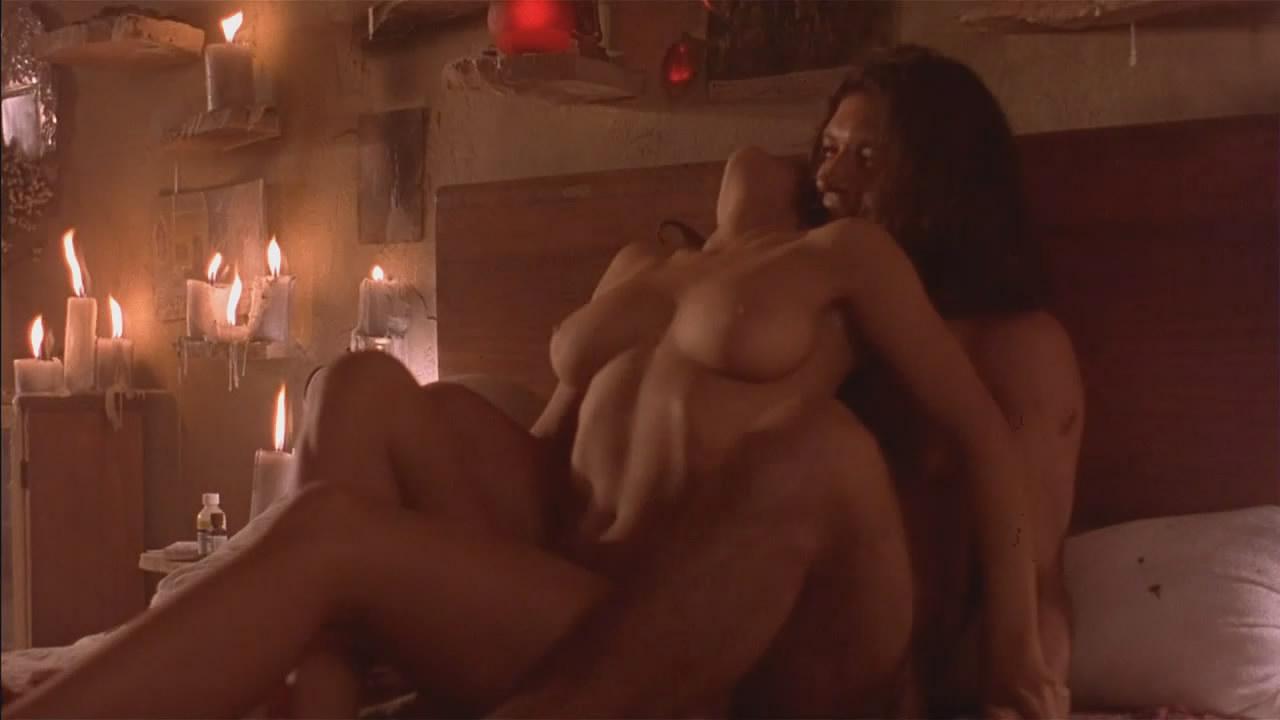 le sexe Pathan le sexe salma hayek