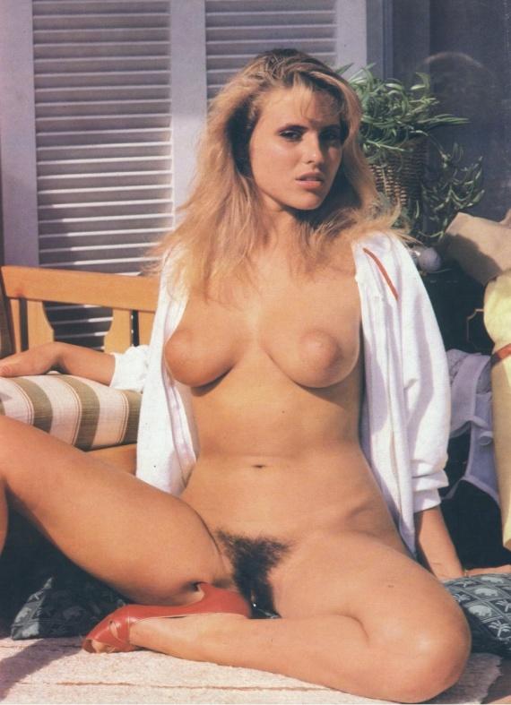 meilleur actrice porno française 2015 image filles sexy