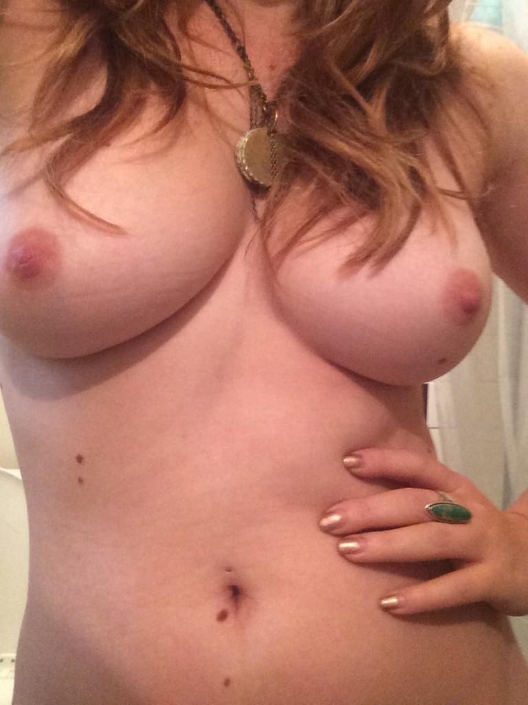 Vidos Porno de Amanda Holden Sex Tape Pornhubcom