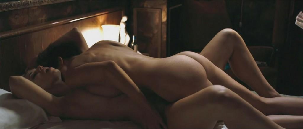 le sexe laetitia milot sexe dur vidéo