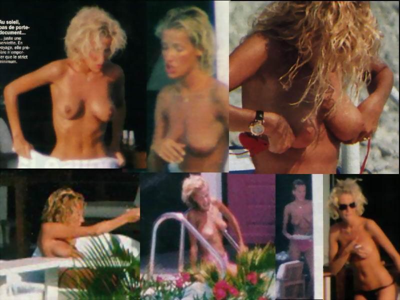 image-ophelie-winter-nue-sur-la-plage-topless-2