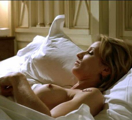 images-alexandra-lamy-nue-dans-vive-la-vie-topless-sein-teton-pointe-softcore-2541-a6749