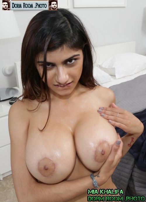 Prompt khalifa mia nude