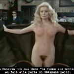 Toutes les photos de Catherine Deneuve nue