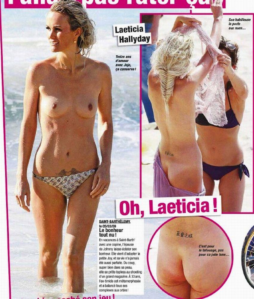 Lisa clarke 2019,Kaime oteter tits Hot clips Camila morrone sexy,Veronica valentine nude