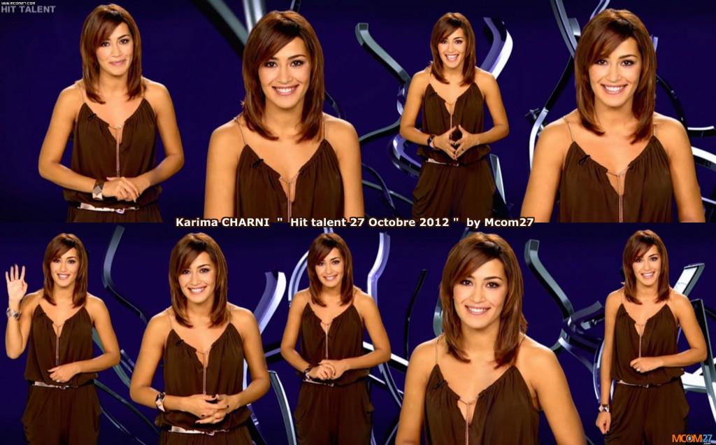 karima-charni-sexy-et-attirante-arbore-un-audacieux-decollete-pour-hit-talent-sur-w9-002