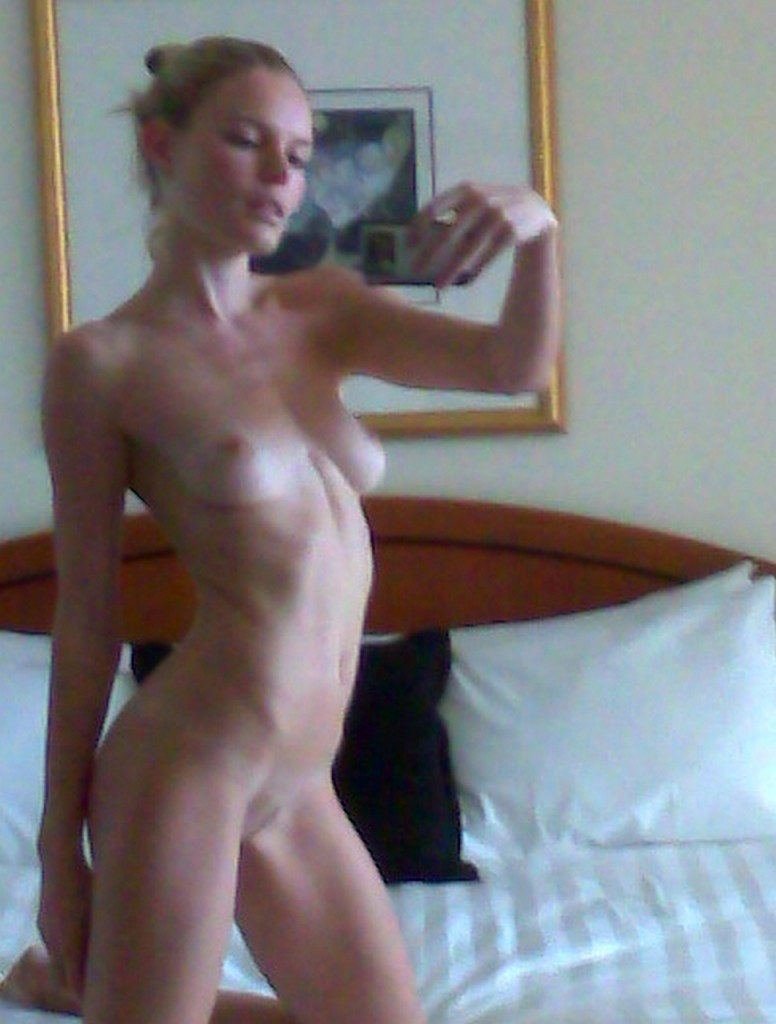 Think, barbara guerra naked pussy duly answer