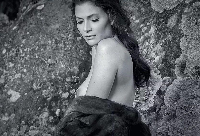Ana-Maria-Orozco-Nude-1-thefappening.so-