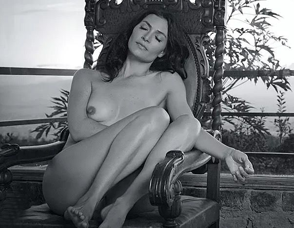 Ana-Maria-Orozco-Nude-3-thefappening.so-