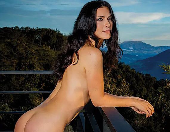 Ana-Maria-Orozco-Nude-4-thefappening.so-