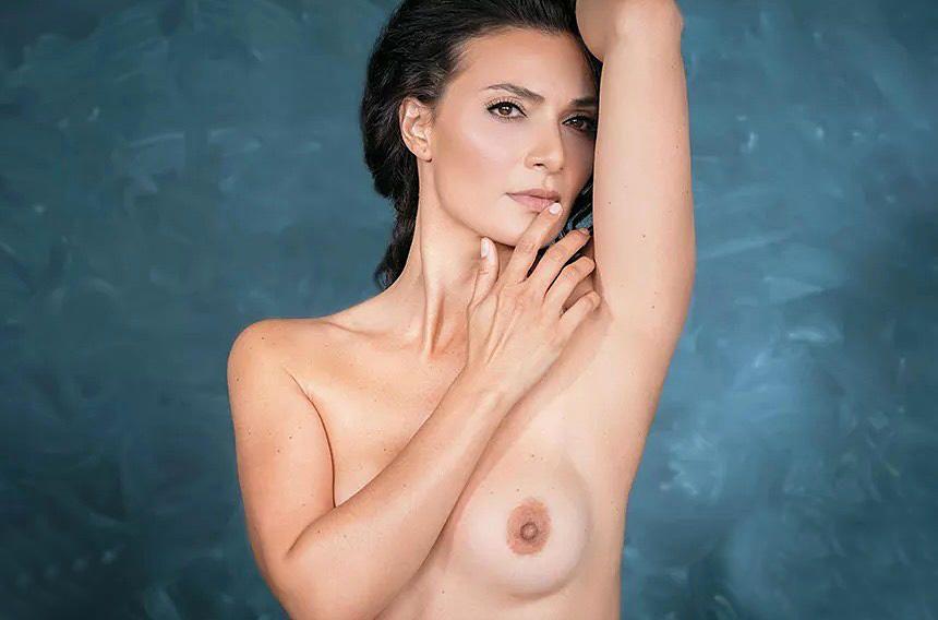 Ana-Maria-Orozco-Nude-5-thefappening.so-
