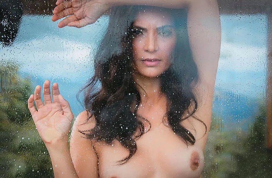 Ana-Maria-Orozco-Nude-6-thefappening.so-