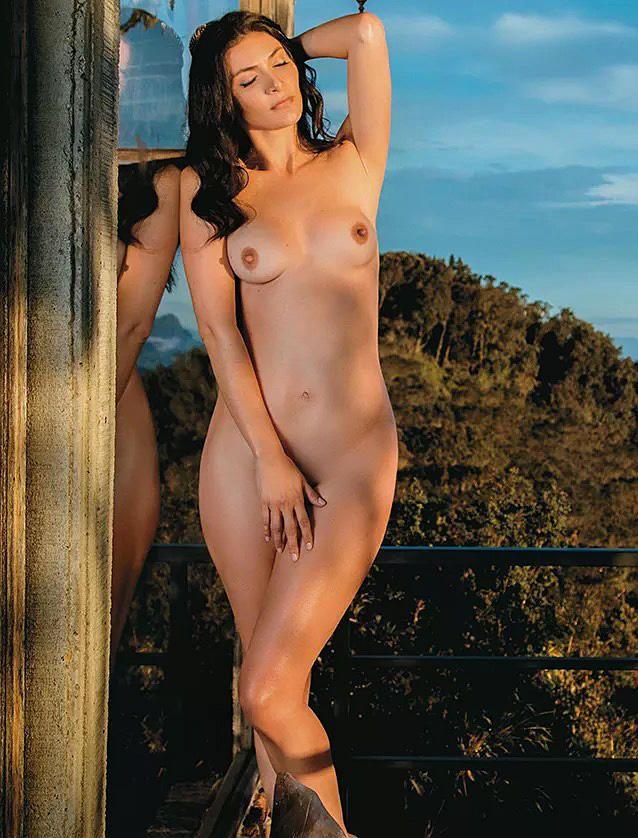 Ana-Maria-Orozco-Nude-7-thefappening.so-