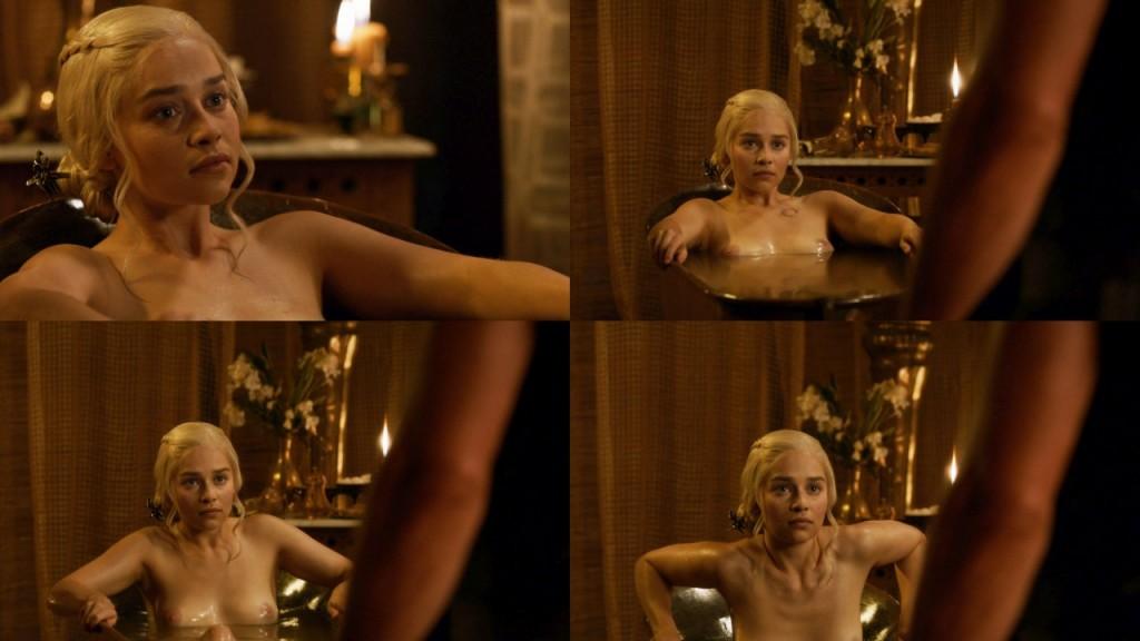 la meilleur actrice porno 2015 femmes nus