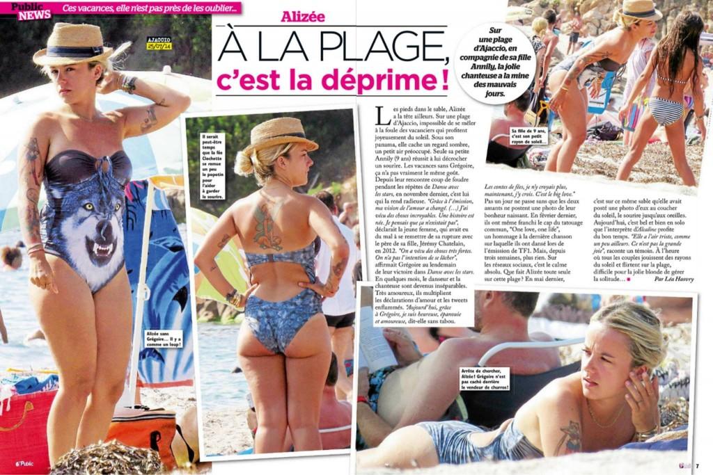 images-alizee-nue-dans-shoot-inconnu-fesse-en-bikini-decolette-camel-toe-jambes-41577-88c86