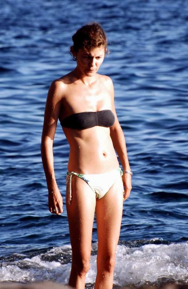 tautou nude Audrey