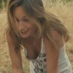 Toutes les photos d'Axelle Laffont nue