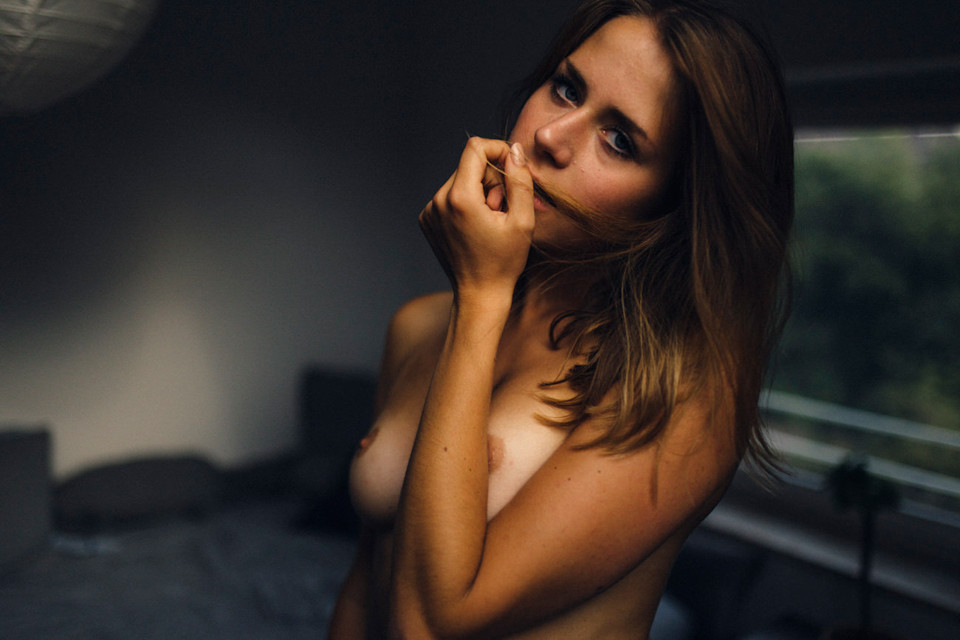 big tits white girls