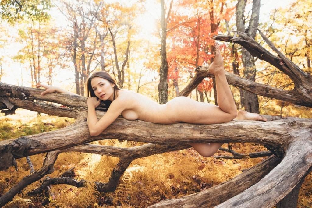 Alyssa-Kempinski-Nude-6-1024x683