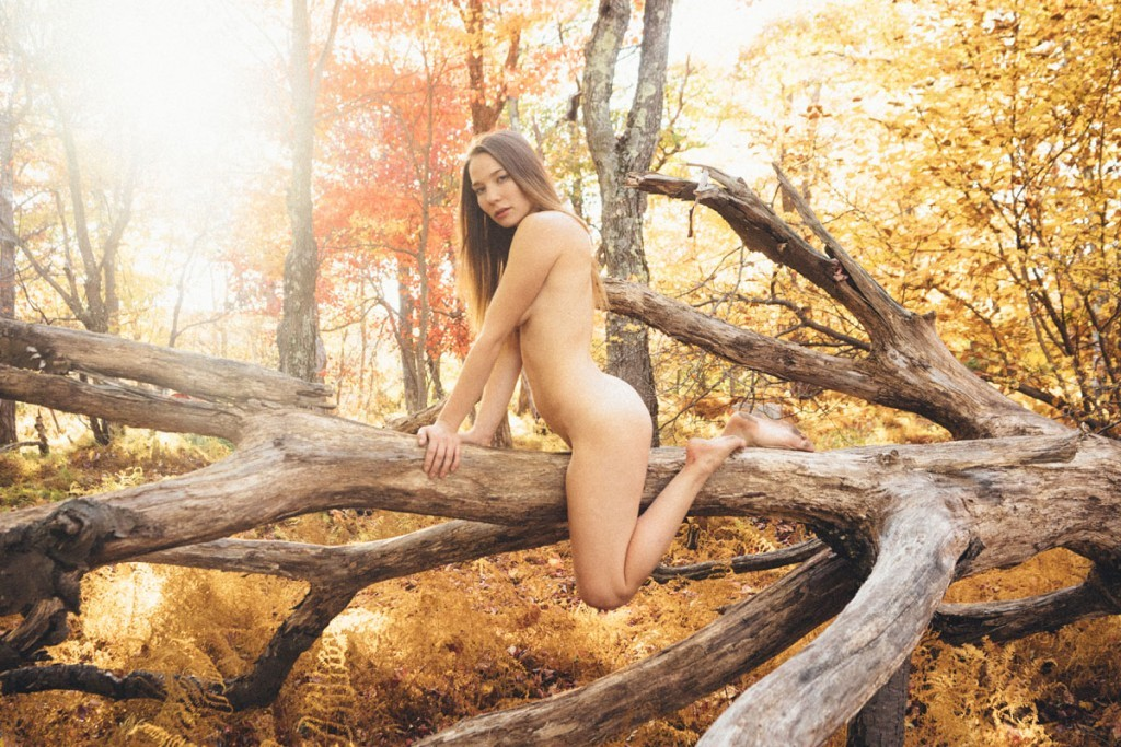 Alyssa-Kempinski-Nude-8-1024x683