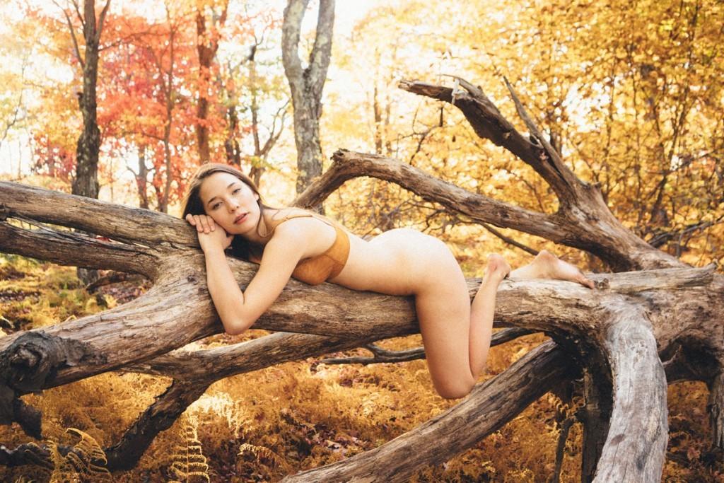 Alyssa-Kempinski-Nude-9-1024x683