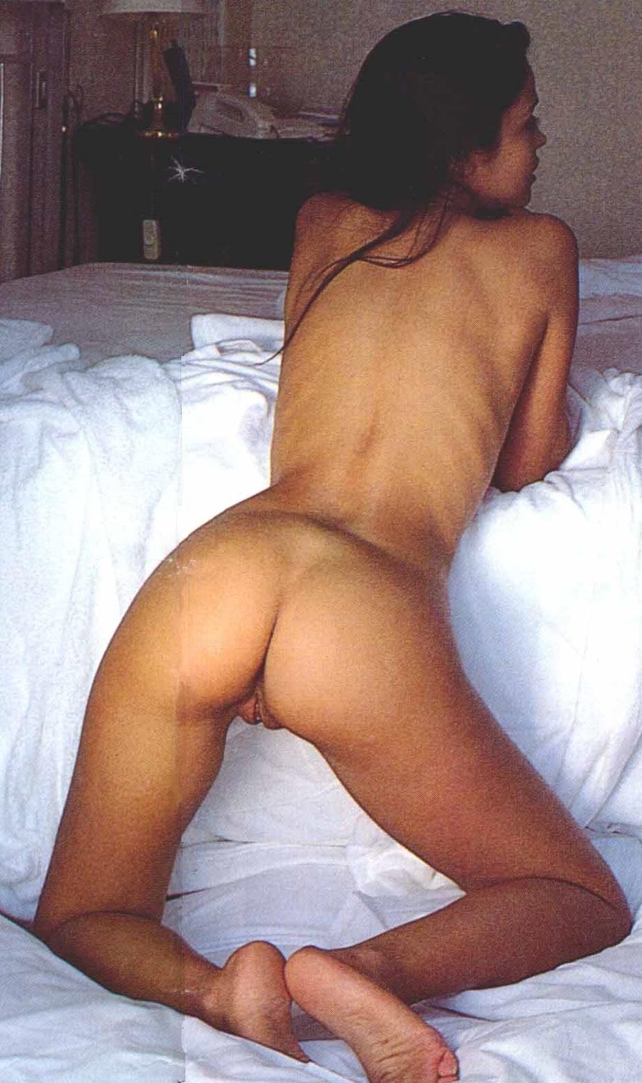 jolis seins nus meilleur jeu porno