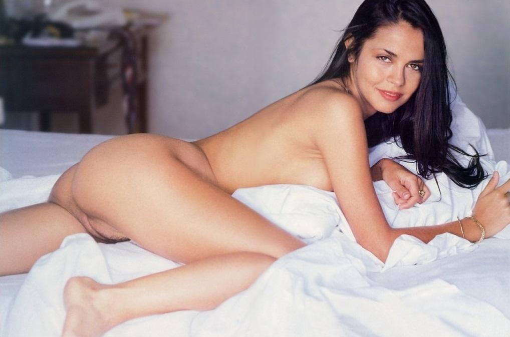jolis seins nus le meilleur acteur porno