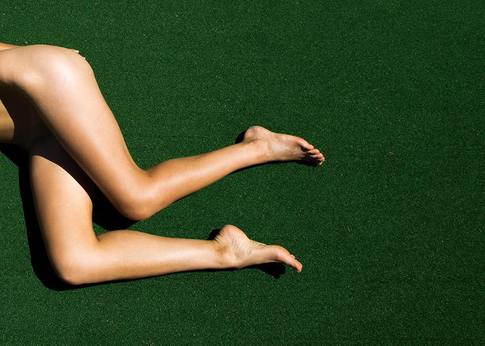 Amanda-Riley-Nude-Sexy-5