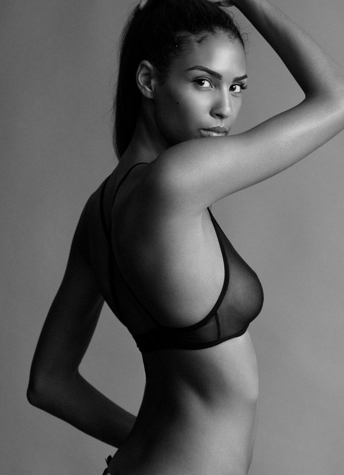 Photos nues de miss usa