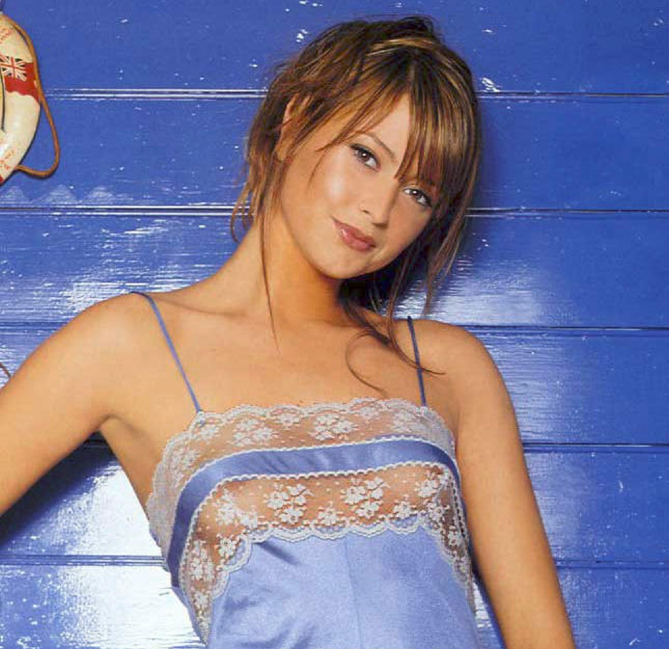 holly_valance