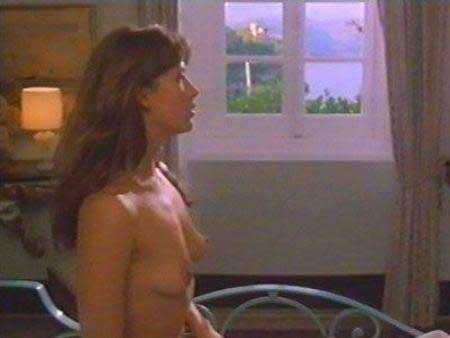 images-sophie-marceau-nue-dans-film-inconnu-topless-sein-softcore-15920-950c9