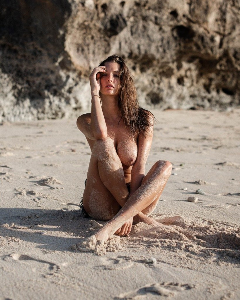 Alyssa-Arce-nude-naked-hot-sexy-11