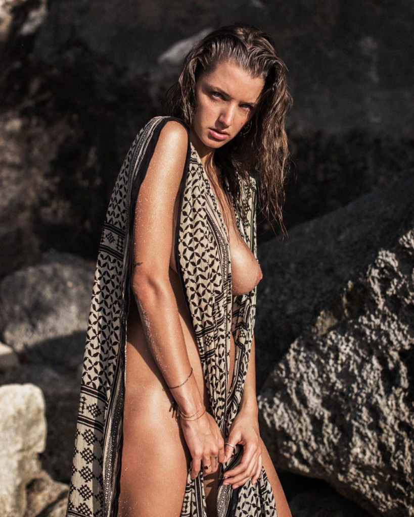 Alyssa-Arce-nude-naked-hot-sexy-9