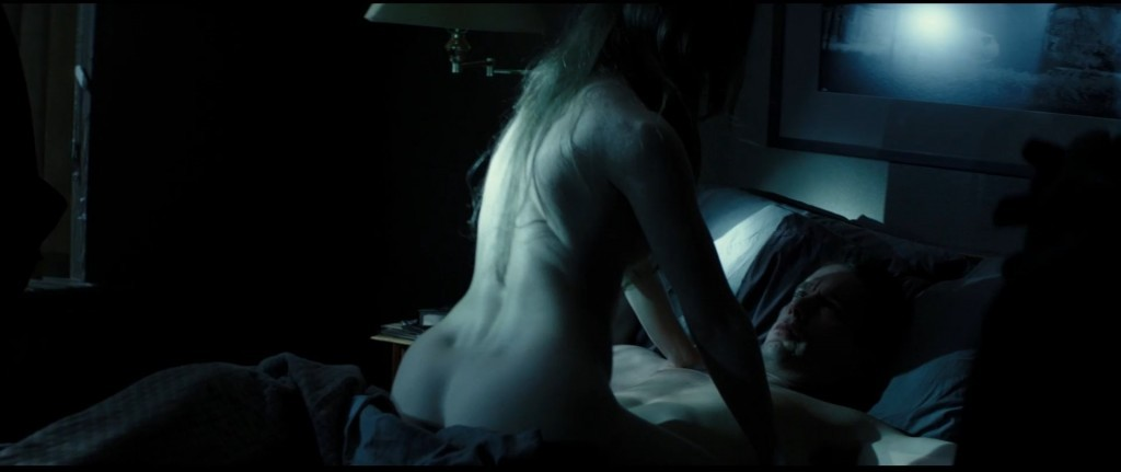 Emma-Watson-Nude-2-1024x431
