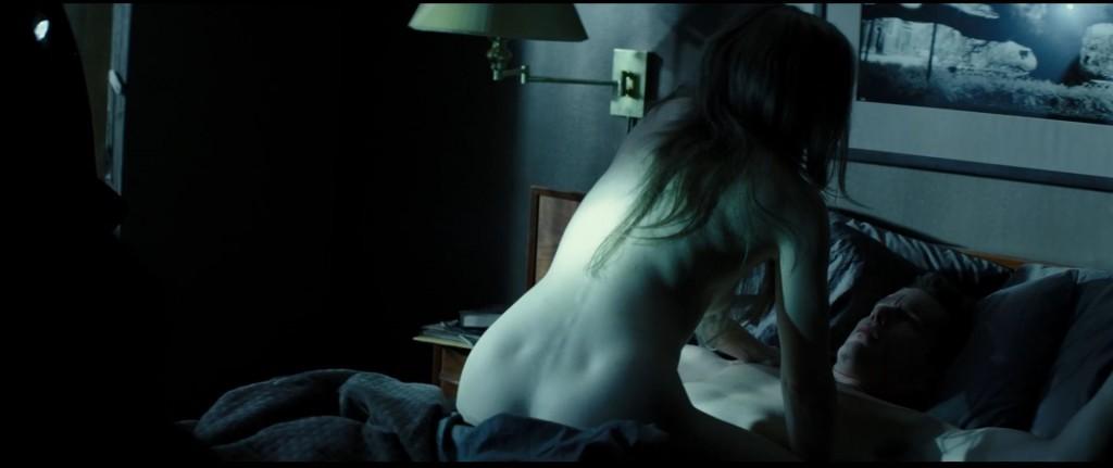 Emma-Watson-Nude-3-1024x431