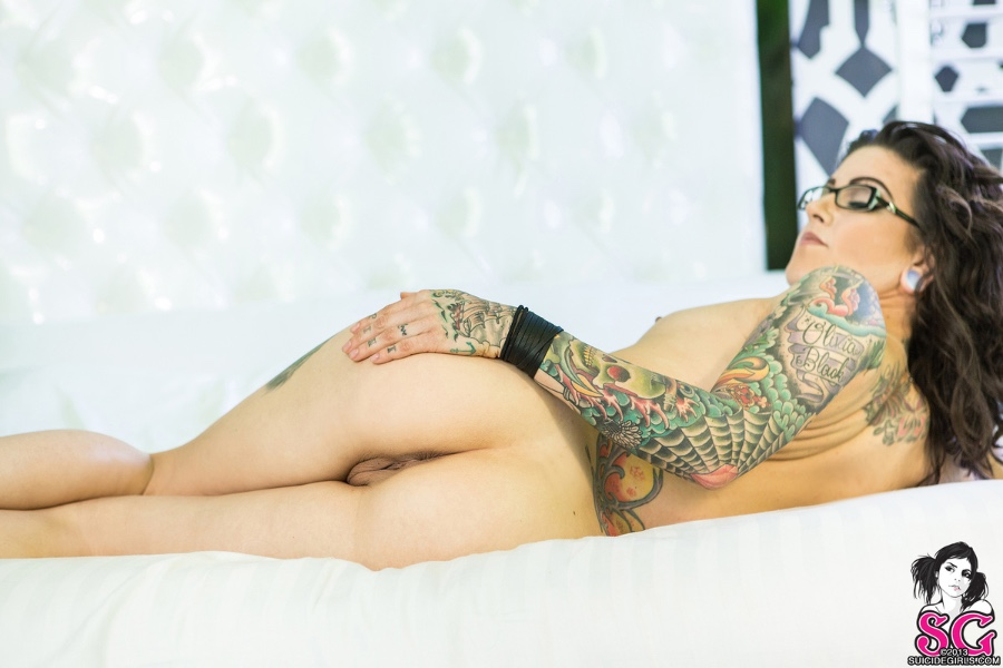Especial. The girl from pawn stars nude sorry, does