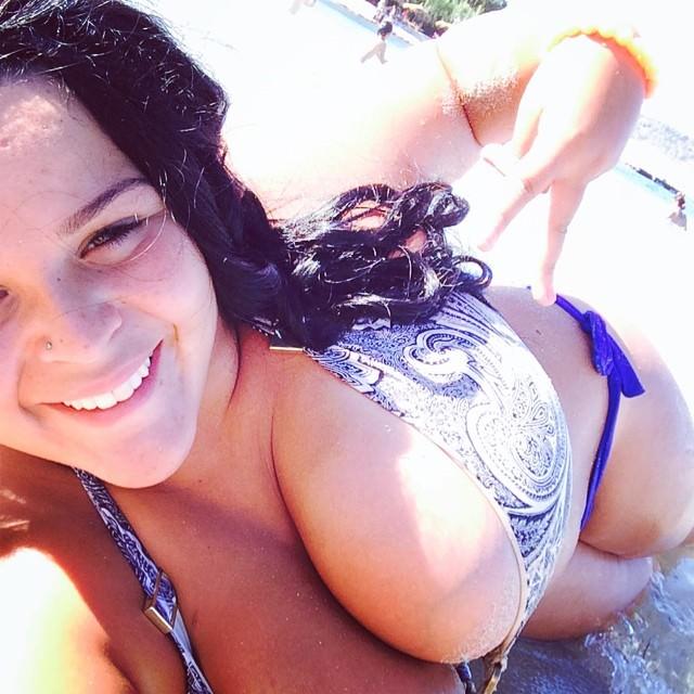 Sarah Fraisou nue nu seins nus hot sexy topless 13