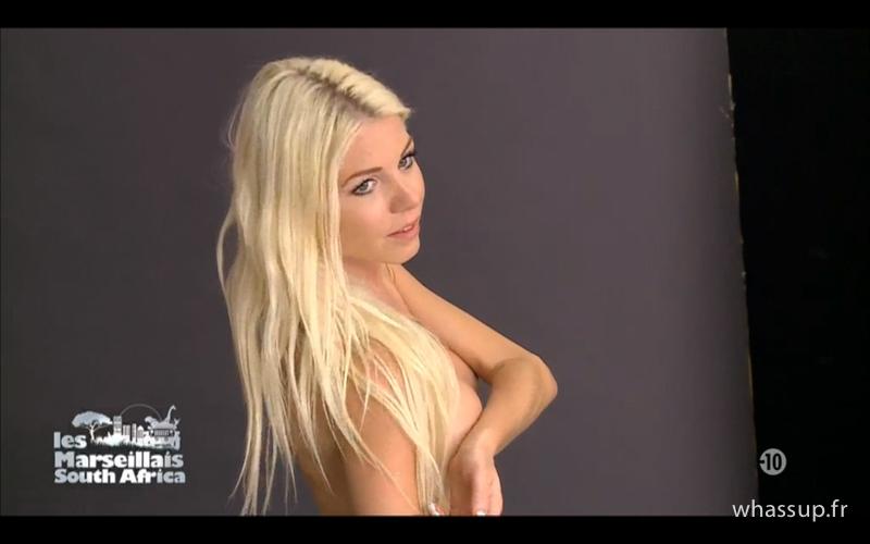 jessica-thivenin-nue-seins-julien-shooting-marseillais-sexy-1