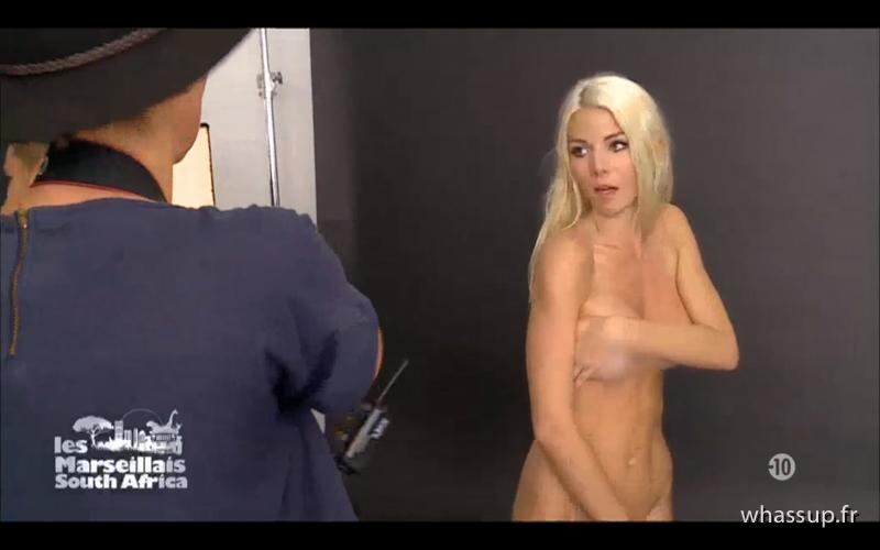 jessica-thivenin-nue-seins-julien-shooting-marseillais-sexy-8