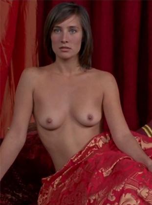 meilleur site porno anal meilleur actrice française porno