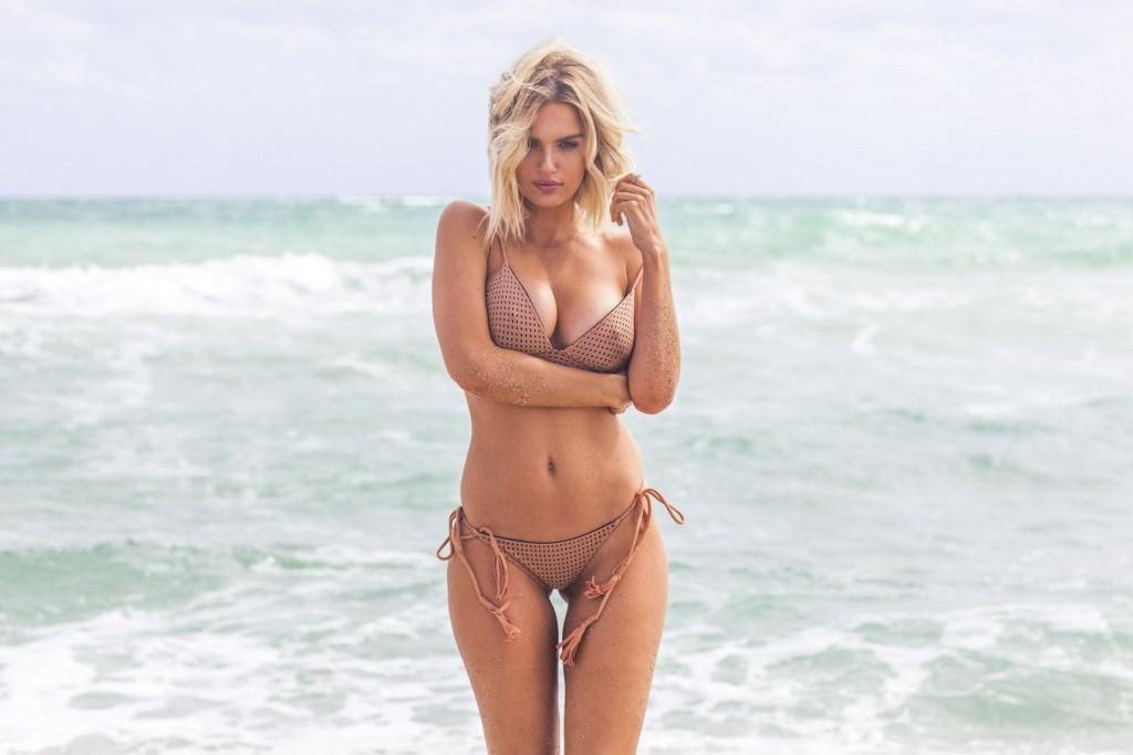 nus model articles
