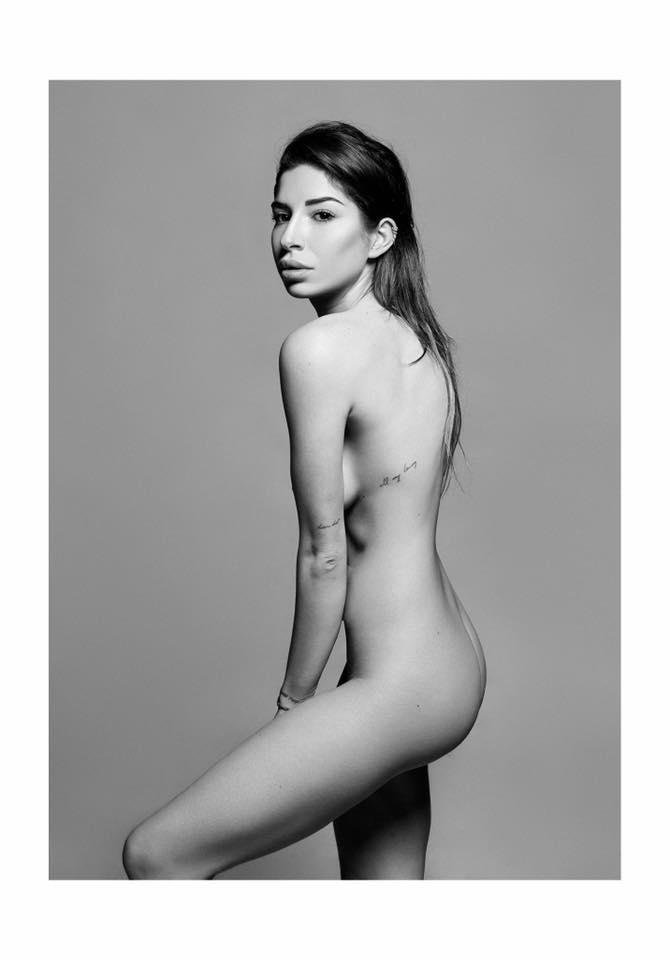 Liam-nue-seins-sexy-Secret-Story-10-6