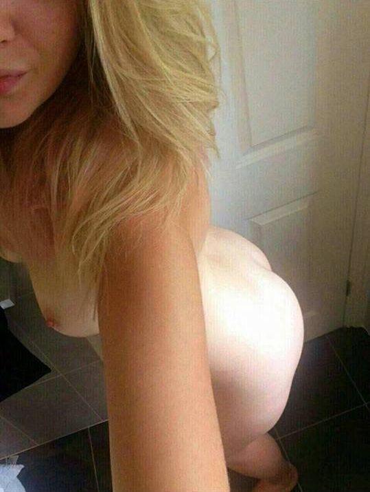 diletta-leotta-nue-seins-nude-4
