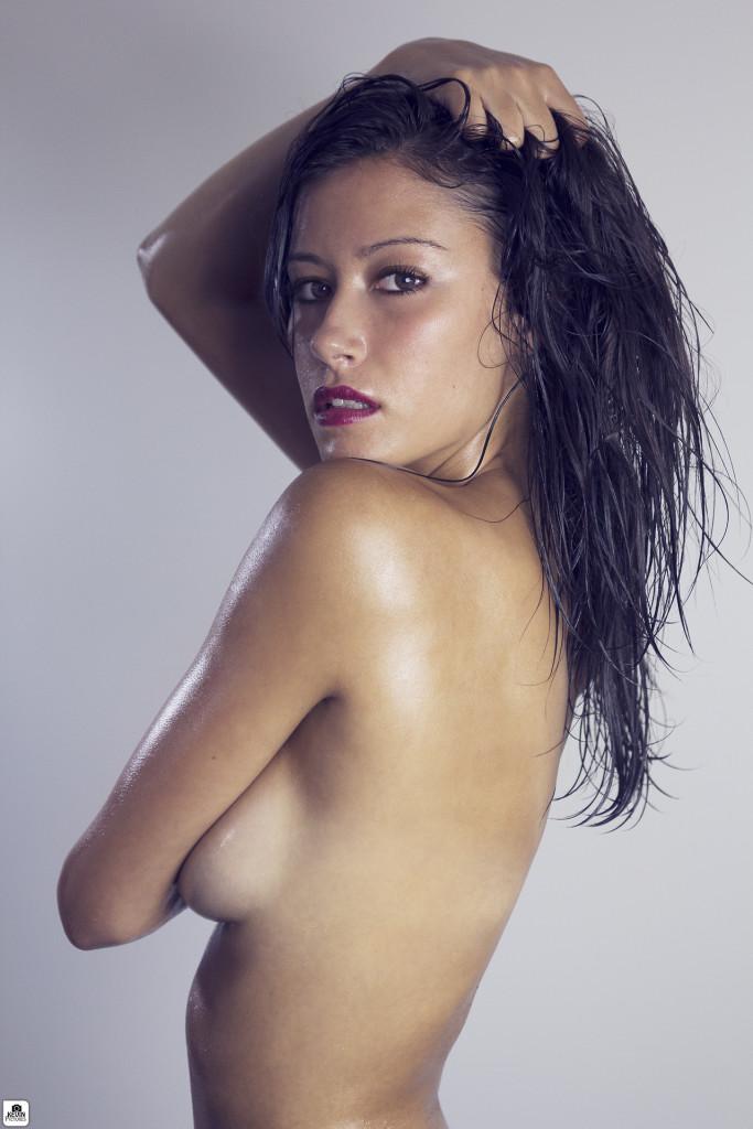 Les photos de Margaux Legrand Guerineau nue (Miss Centre-Val de Loire)